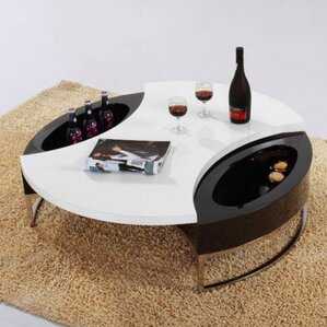 Colmenero Coffee Table by ..
