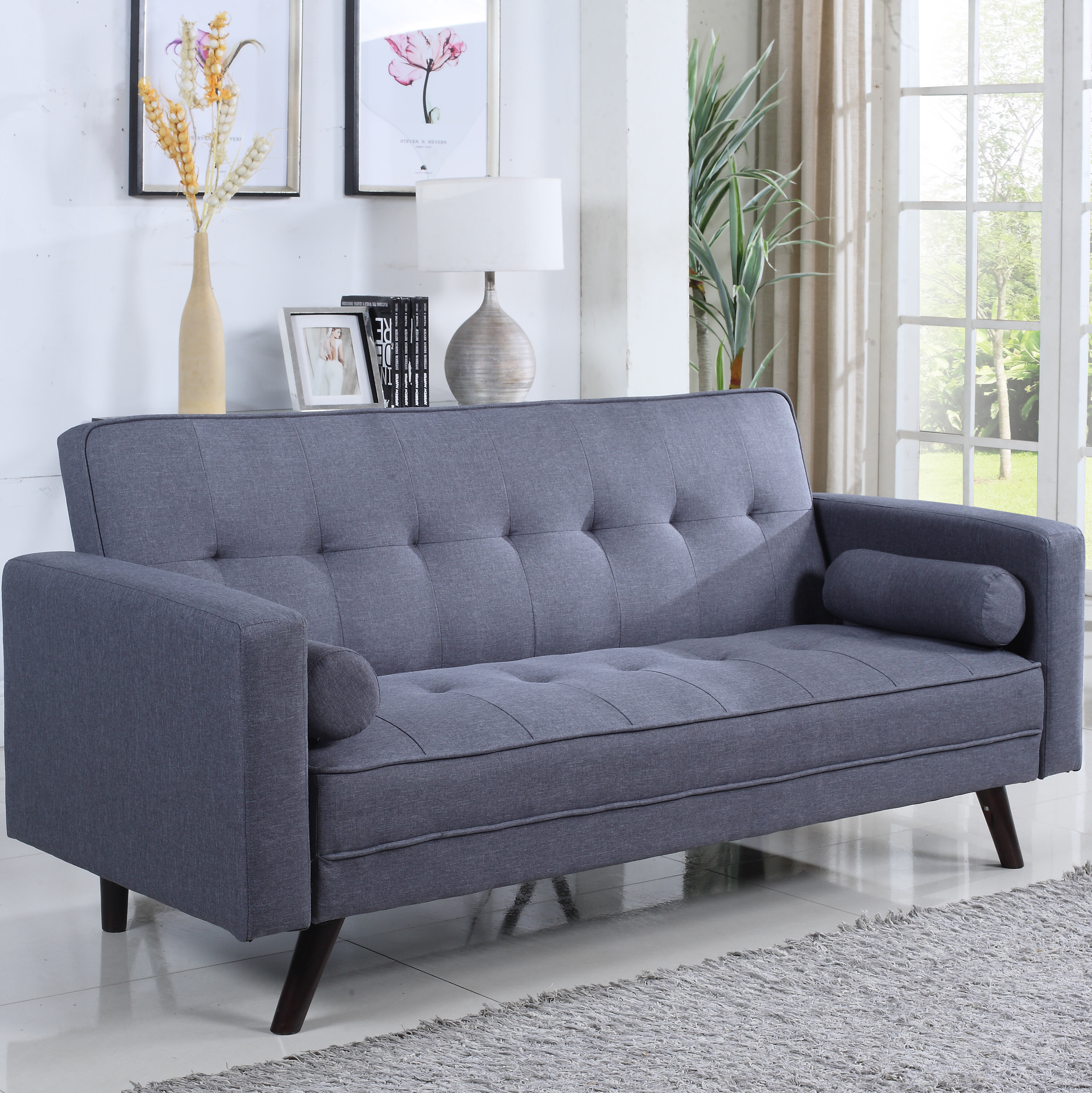 couch enlarge click furniture sd the durablend home ashley classy sofa product antique couches to