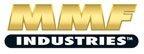 MMF Industries™ Tamper-Evident Twin Deposit Bag