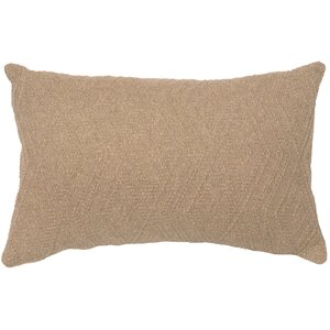 Naveen Mix & Match Lumbar Pillow