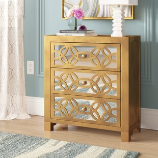 Cabinets Chests You Ll Love In 2019 Wayfair