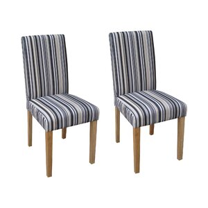 Lorenzo Dining Chair Set Of 2
