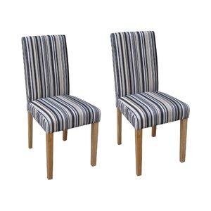 Lorenzo Easy Chair Set (Set of 2)