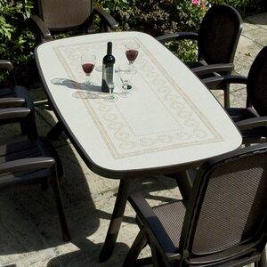 Esstisch Toscana von Nardi