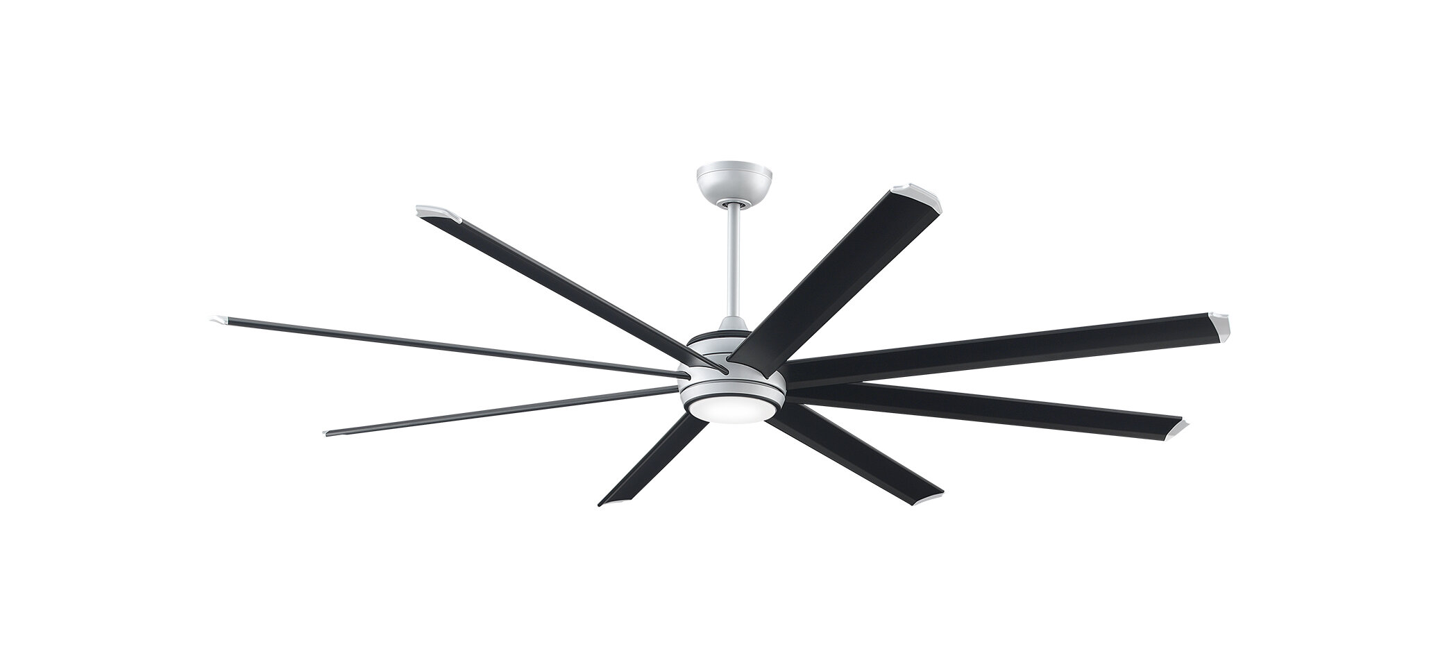 ash outdoor fan ceiling products fans index black