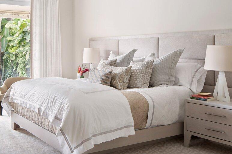A Dream Bedroom That Won't Break The Bank Wayfair Mesmerizing Dream Bedroom