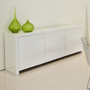 Wendell Sideboard by Wade Logan