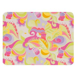 Pucci Indoor / Outdoor Placemat (Set of 2)
