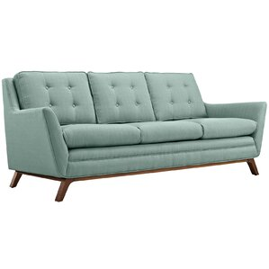 Beguile Sofa by Modway