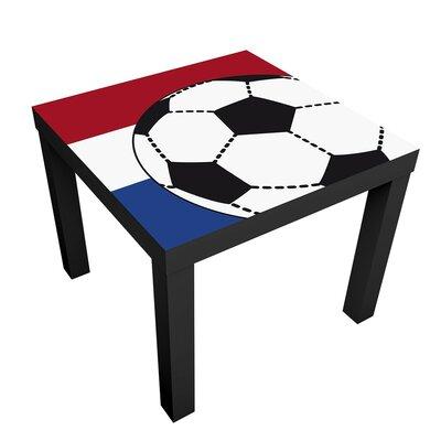 Dutch Soccer Table