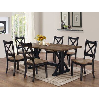 Dining Table kitchen & dining tables you'll love | wayfair.ca