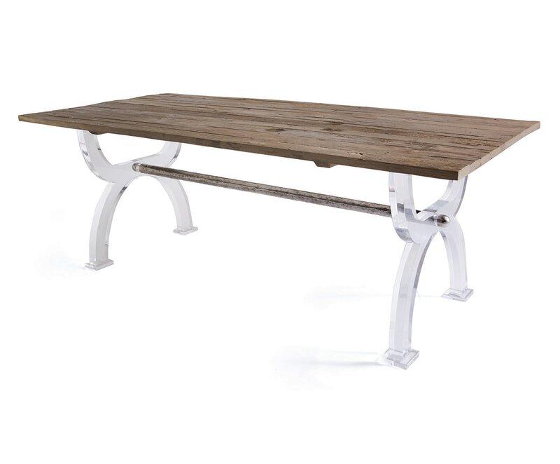 Maribelle Dining Table