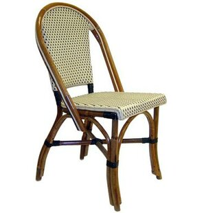 Merveilleux French Bistro Side Chair (Set Of 2)