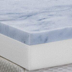 gel mattress topper - Gel Mattress Topper