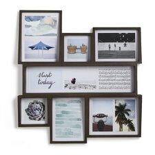 Wall Frame modern picture frames | allmodern