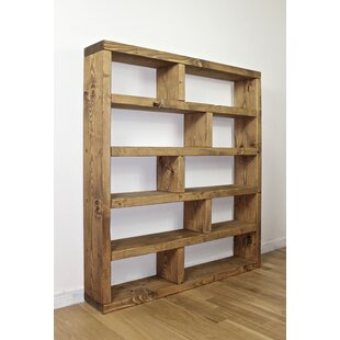 your bookcase to uses fixed metal wall for uk the typical mounted bookshelf this columns not unit bookshelves domino by shelving