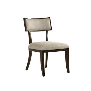 MacArthur Park Whittier Upholstered Dining Chair