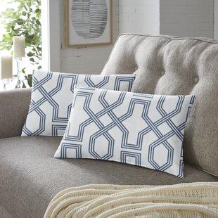 Scott Living Property Brothers Lumbar Pillow Set Of 2