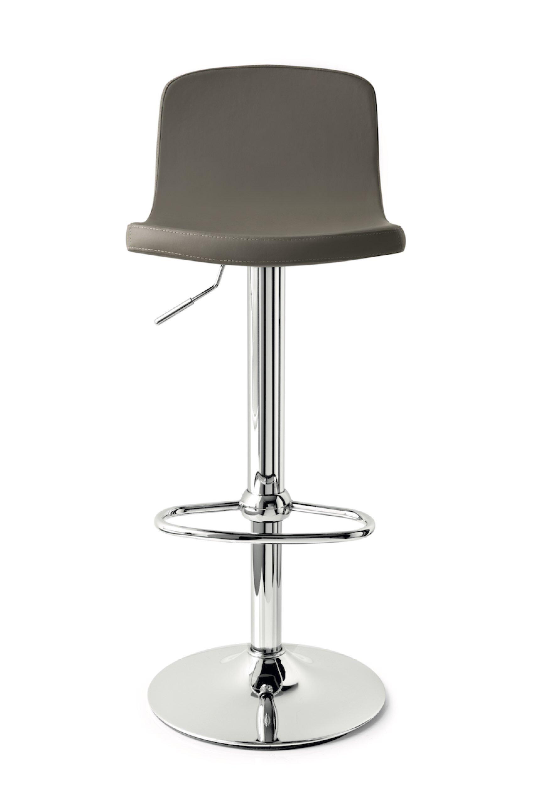 adjustable height swivel bar stool. Adjustable Height Swivel Bar Stool R