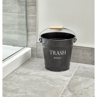 Trash Cans You Ll Love In 2019 Wayfair