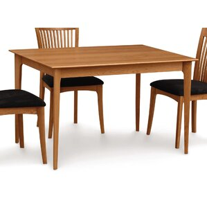 Sarah 5 Piece Dining Set by Copeland Furn..