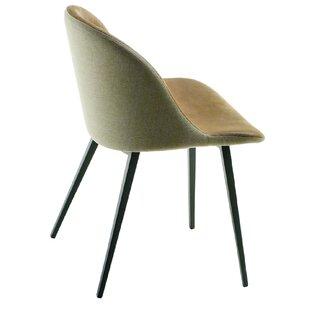 Sonny S Q Upholstered Dining Chair