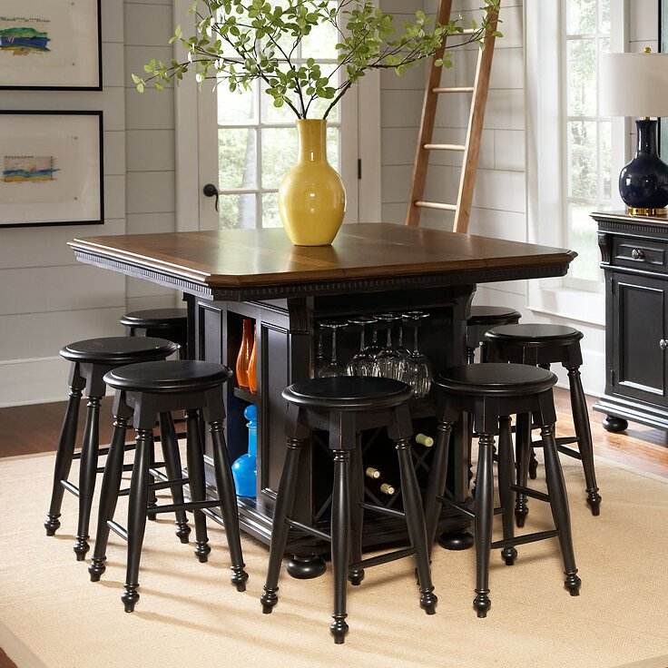 Buy Kitchen Islands Toronto