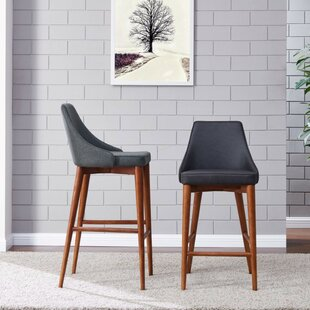 Clayton 29.5 Bar Stool