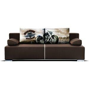 Schlafsofa Motorcycle von Orren Ellis