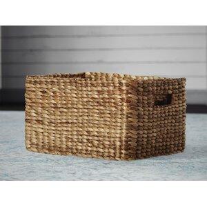 Grand Encampment Storage Basket (Set of 3)