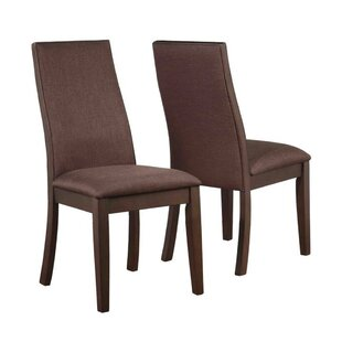 Tickenham Side Chair (Set of 2)