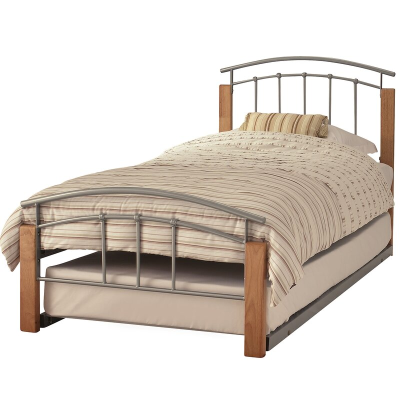 Dog Haus Dog Beds