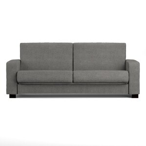 Greenacres Sleeper Sofa by Mercury Row