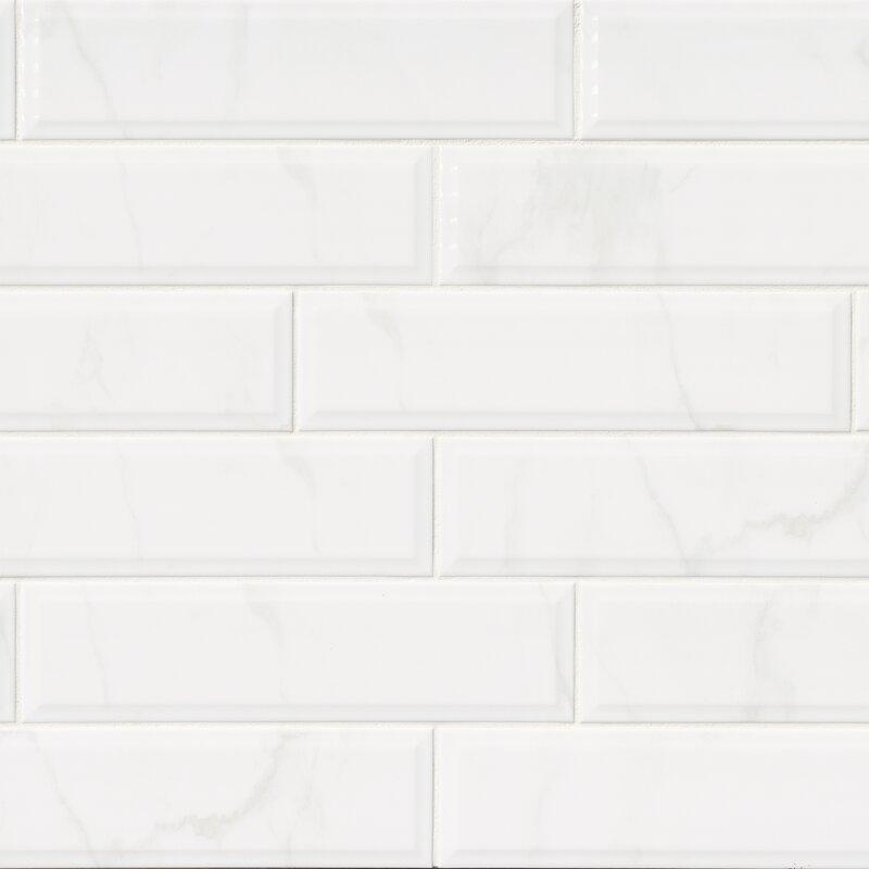 Magnificent 12X24 Ceramic Tile Small 18 Inch Ceramic Tile Clean 2 X 6 Subway Tile 2 X 8 Glass Subway Tile Youthful 24 X 48 Drop Ceiling Tiles Fresh3X6 Ceramic Subway Tile MSI Classique Carrara 4\