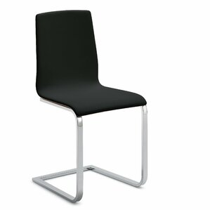 Juliet-sl Upholstered Dining Chair by Dom..