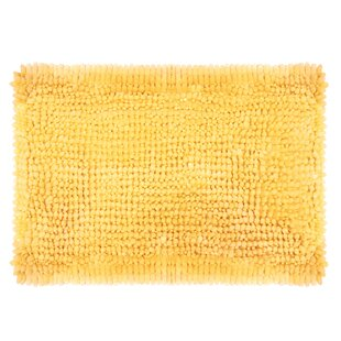 Yellow Amp Gold Bath Rugs Amp Mats Joss Amp Main