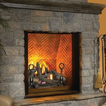 gas wall fireplaces. The Dream Direct Vent Wall Mounted Natural Gas Fireplace Napoleon