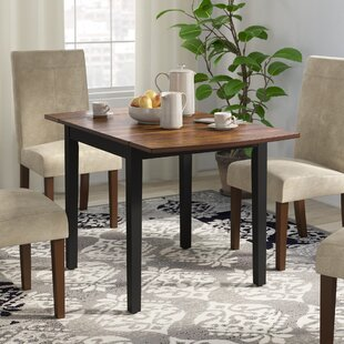 Chiles Extendable Dining Table