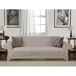 Queen Anne Sofa Slip Cover Wayfair