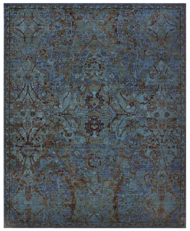 color rug co appealing peacock turquoise area newyeargreetings rugs