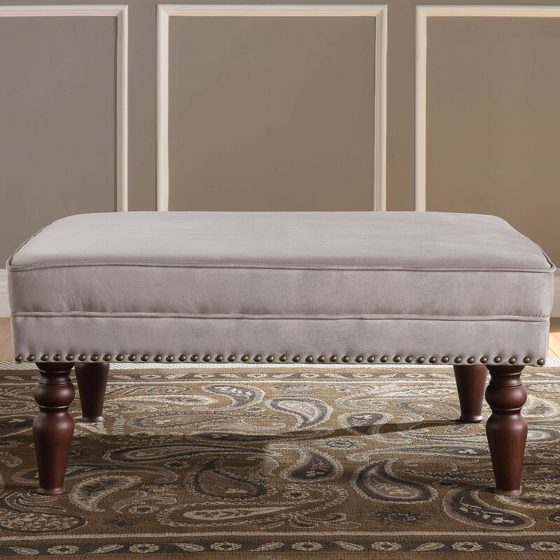 wildon home hocker hampton bewertungen. Black Bedroom Furniture Sets. Home Design Ideas