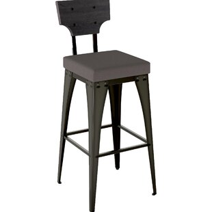 Coatbridge 26 88 Quot Bar Stool Allmodern