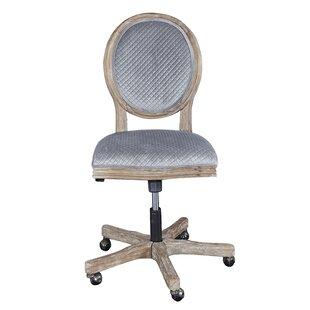 Beau Makoti Office Chair