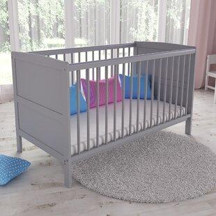 Babybett Zum Verlieben Wayfairde