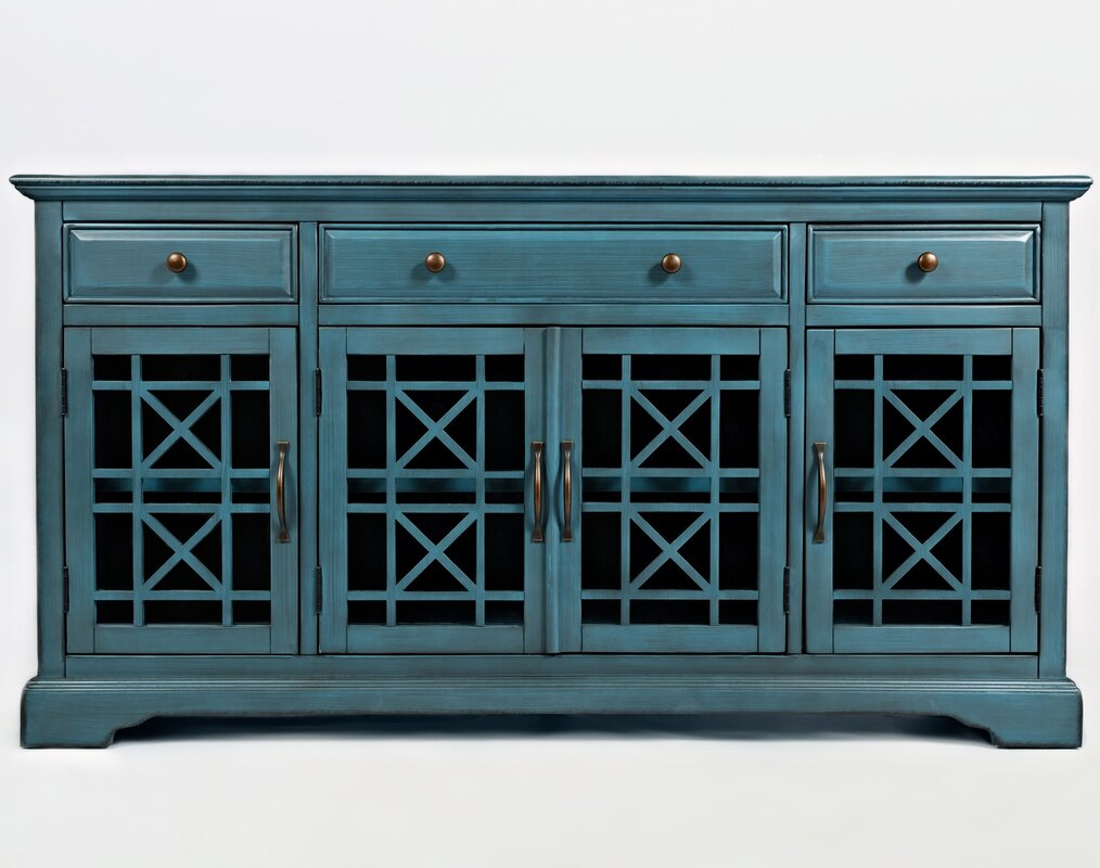 Buffet table furniture - Daisi 60 Tv Stand