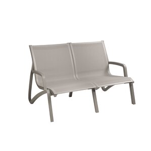 leighann armless loveseat set of 2 image of armless loveseat sleeper sofa luca home grey loveseat grey loveseat fabric boulevard sectional rsf corner