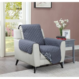 Attrayant Recliner Chair Protectors | Wayfair