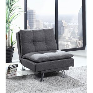 Best Quality Furniture Convertible Chair Image
