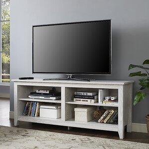 Coastal Living Room Furniture You\'ll Love | Wayfair