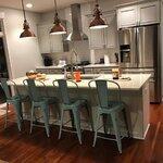 Trent Austin Design Dovercliff 24 25 Quot Bar Stool Amp Reviews